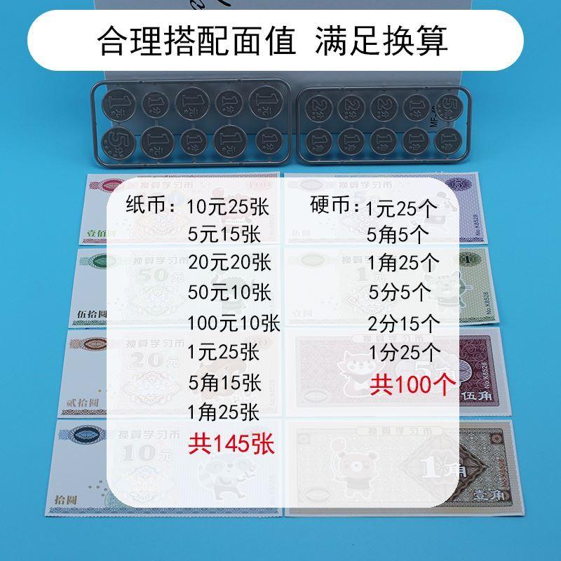 Китайские деньги Артикул 643551018008