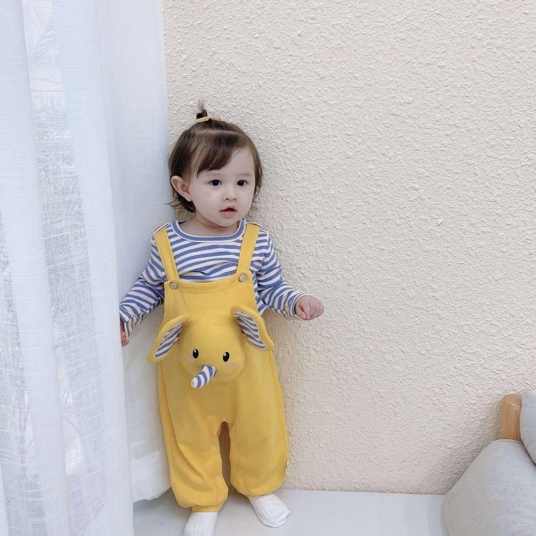Одежда для младенцев Артикул 639237649989