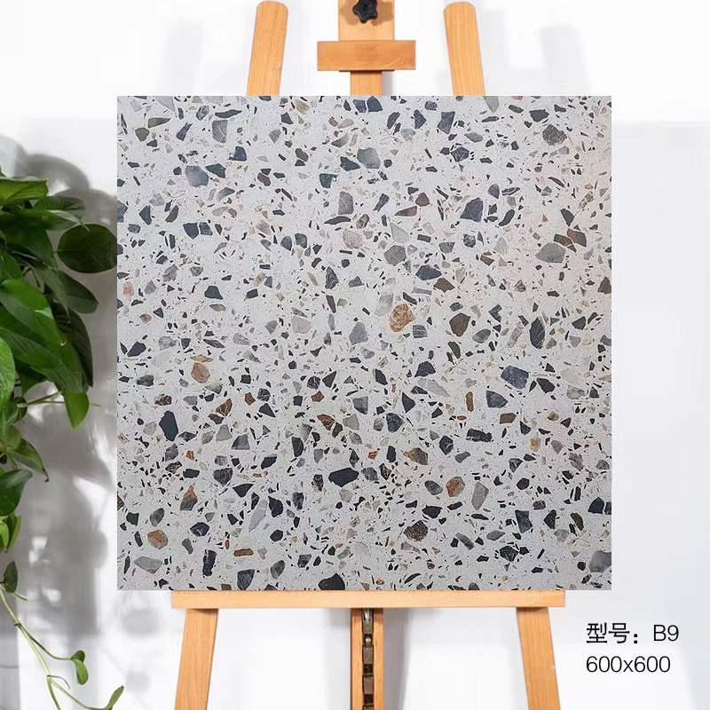 Керамическая плитка Артикул 630345150534