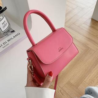 杺薇夏季流行包包女包2021新款潮时尚网红爆款斜挎包高级感洋气小