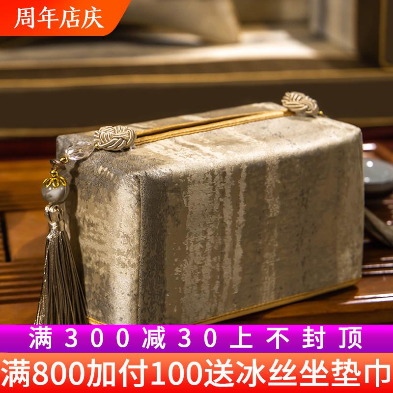 Бумажные салфетки Артикул 643355278087