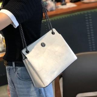 小ck包包女包2020新款潮百搭大容量腋下包时尚链条单肩斜挎包