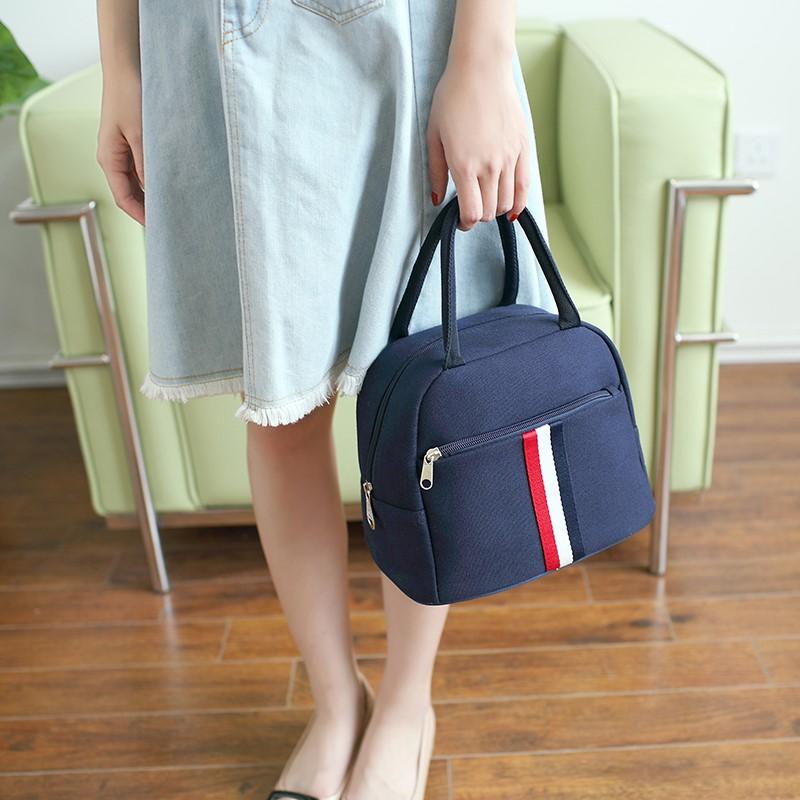 Текстильные сумки Артикул 633319639323