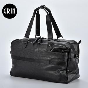 休闲男包时尚单肩斜挎包手提包大容量全皮背包旅行包拉杆箱包潮流