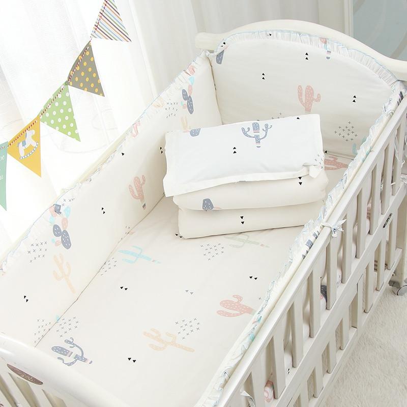 Детские постельные комплекты Артикул 641673498527