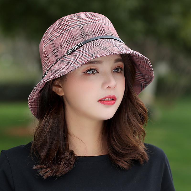 Женские шляпки Артикул 565387890576