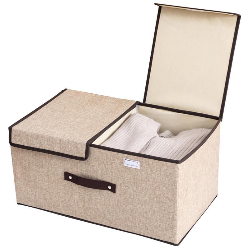 Контейнеры для хранения / Подставки под кружки Артикул 639817802260