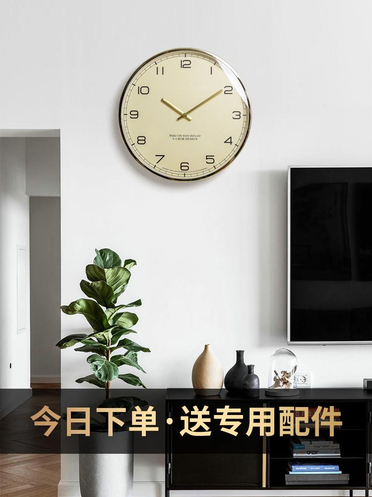 Часы на стену Артикул 643434654045