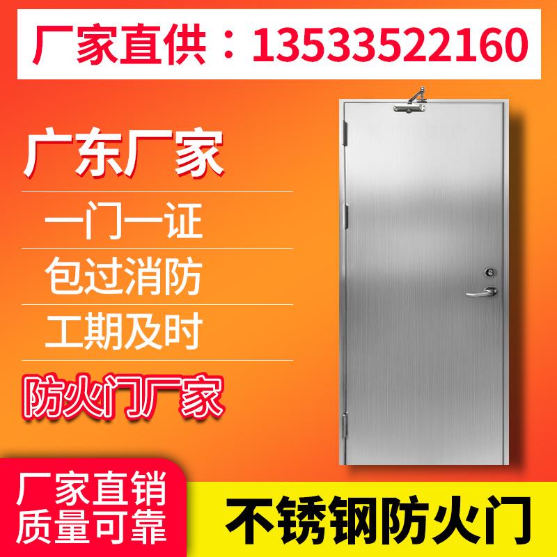 Противопожарные двери Артикул 643070638561