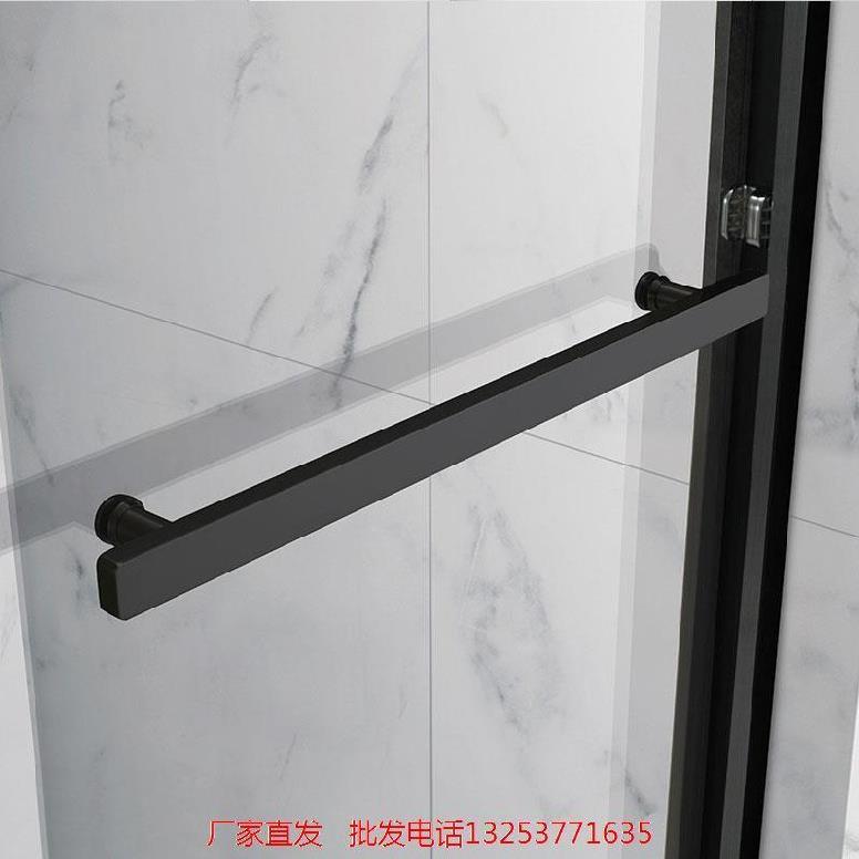 Раздвижные двери для душа Артикул 640283561608
