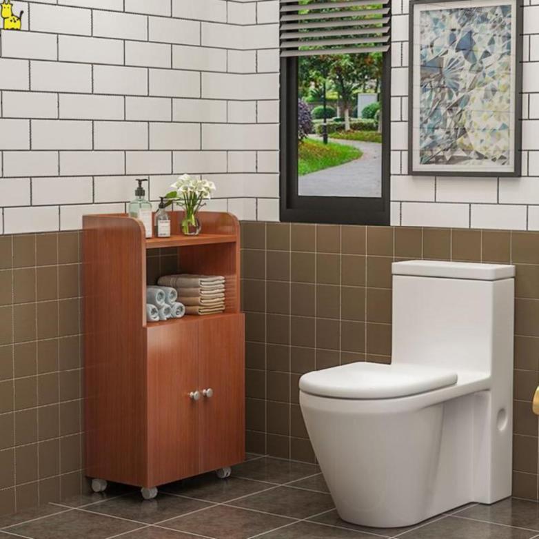 Мебель для ванной комнаты Артикул 639495828620