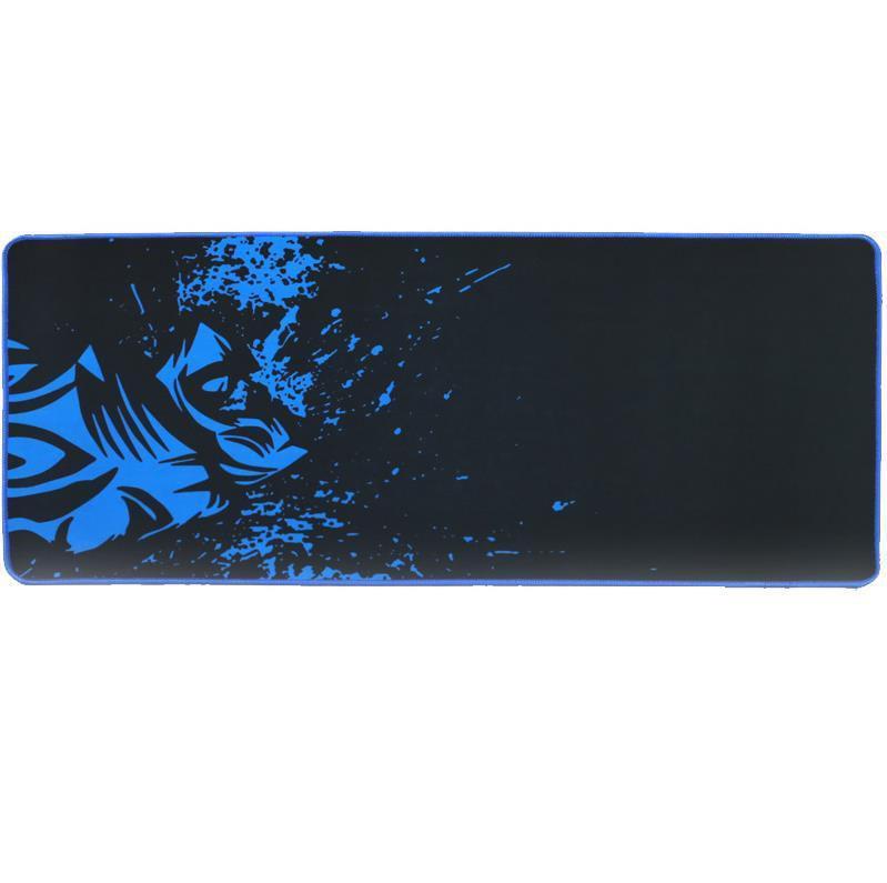 家庭用デスクのキーボードパッドパッドの太面ゲームデスクトップの手制カスタマイズを制御します。
