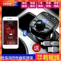 奥迪MP4卡tf优盘流行32G抖音MP3盘带歌曲U卡内存卡SD汽车车载音乐