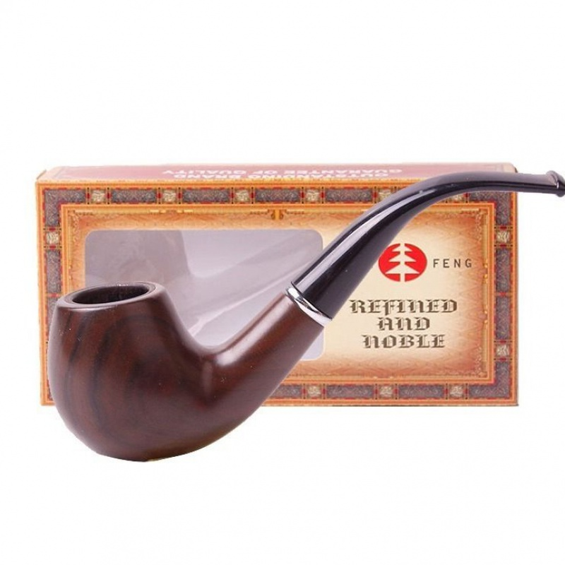 Наборы для курящих Артикул 640896609448