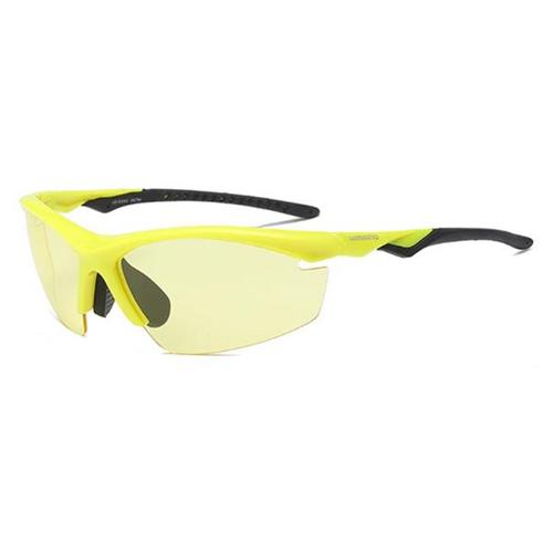 男士太阳镜单车骑行墨镜登山运动F防风防虫户外自行车太阳眼镜