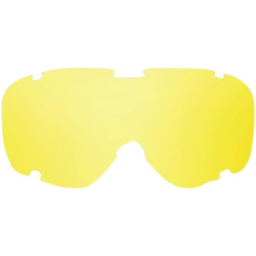 Transparent glasses domestic anti fog and dust M4 eye protection lens riding protection o splashing adult saliva for men and women