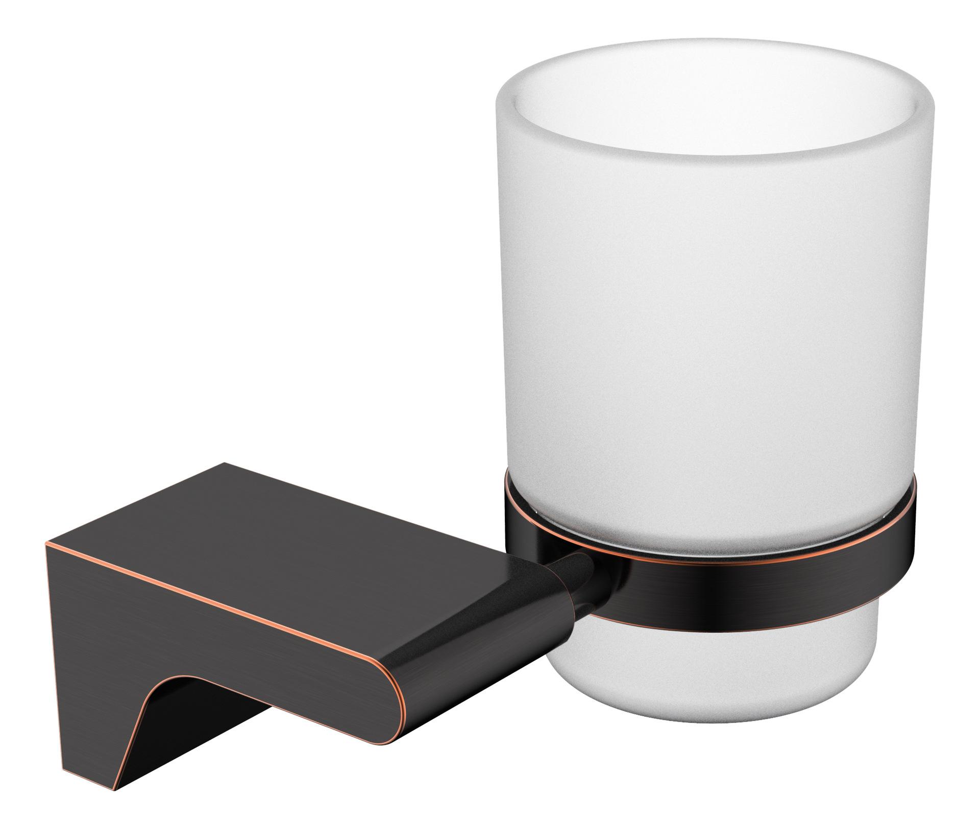 Комплект оборудования для ванной Артикул 651388379580