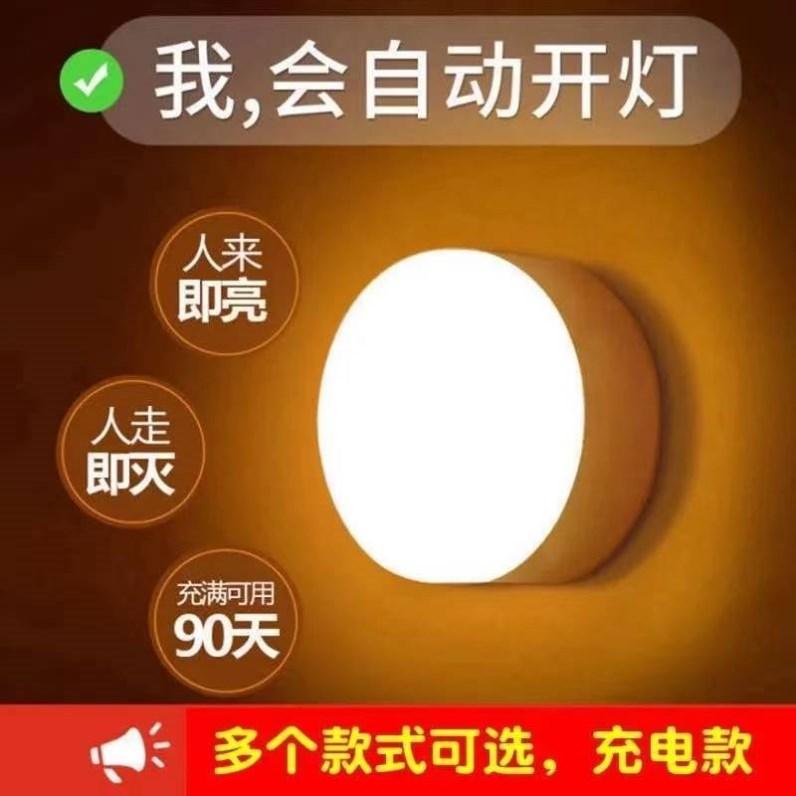 Настольное освещение Артикул 654690290796