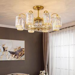 中式客厅北欧简约餐厅灯具卧室