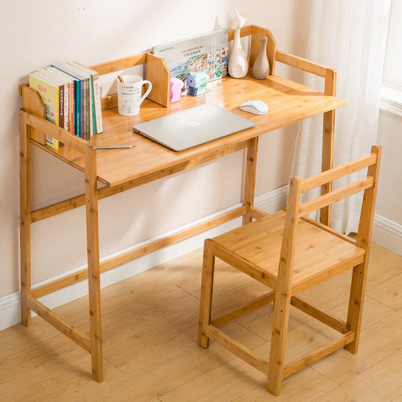 Детские столы и стулья Артикул 583140314923