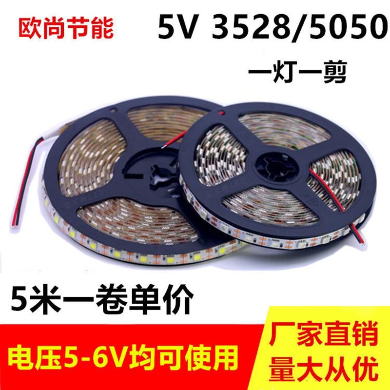 Другие аксессуары для кормления Артикул 651955222566