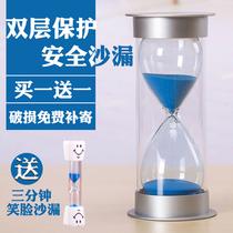 周年5水晶定制奖杯刻字企业奖品纪念品现货基本系列YUXIN雨欣