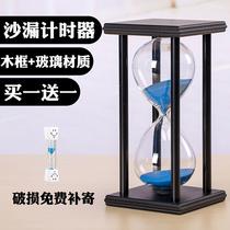 SHANGXIA烛台底座简约锦上添花系列瓷器烛台上下