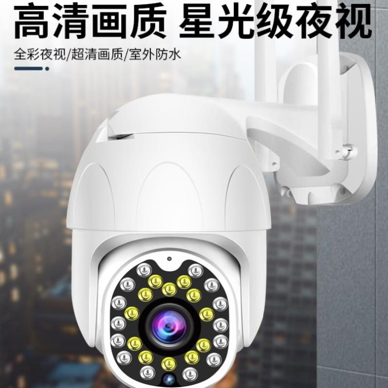 Веб-камеры Артикул 650584919910