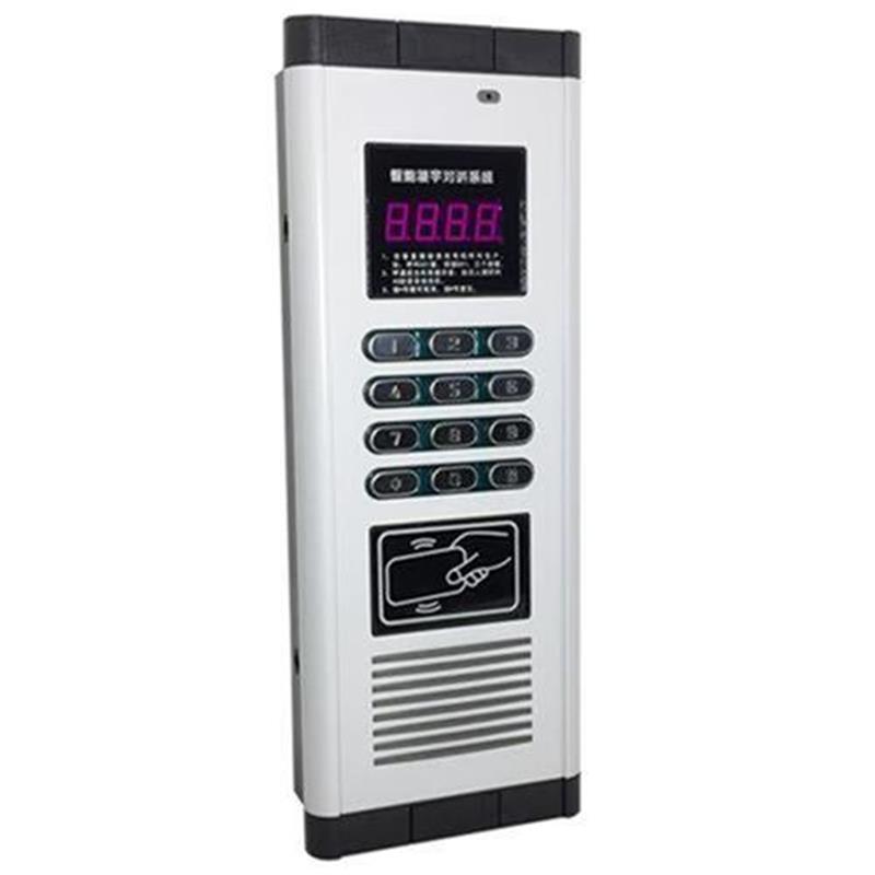 Цифровые системы управления Артикул 653410919330
