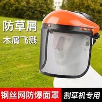 盒装PBEcrew航空飞机乘务员氧气面罩PBEcrew机长氧气面罩