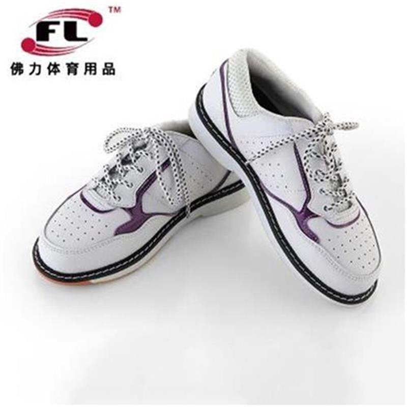 Buddha sporting goods h direct supply womens age ball shoes mens NP bowling shoes