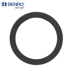 百诺fh100m2滤镜支架佳能转接环