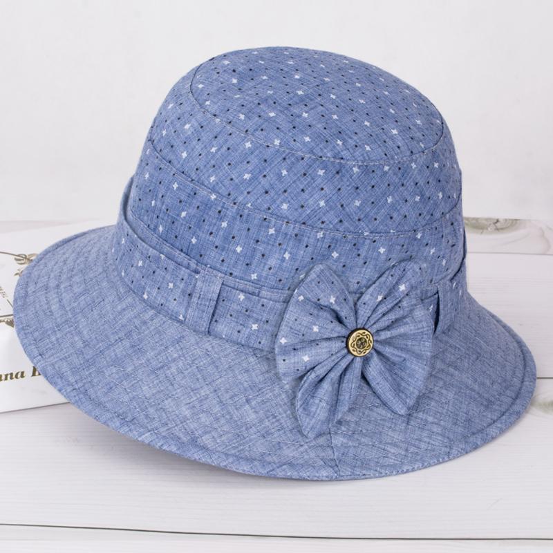 Женские шляпки Артикул 591536708052