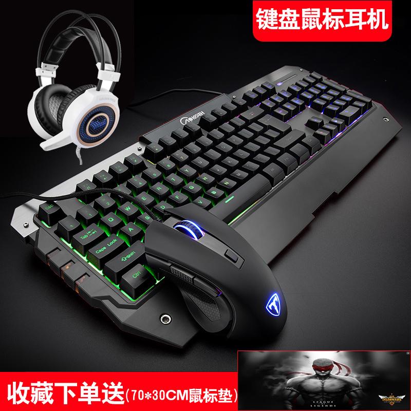 Клавиатуры Артикул 599742915382