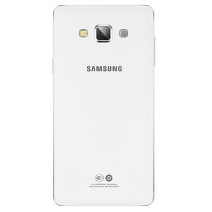 送礼包 Samsung/三星 SM-A7000八核智能手机a7大屏自拍