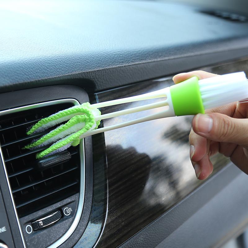 Инструменты для чистки автомобиля Артикул 600944381679