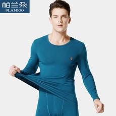 Комплект нижней одежды Палладио термобелье мужчин