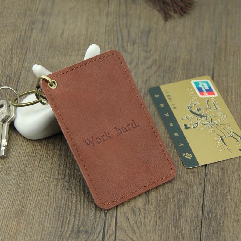 Внутриигровые ресурсы Everyone card Артикул 589009655899
