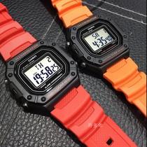 光能电波登山表1AY2A603YB16600YPRWPROTREK卡西欧手表