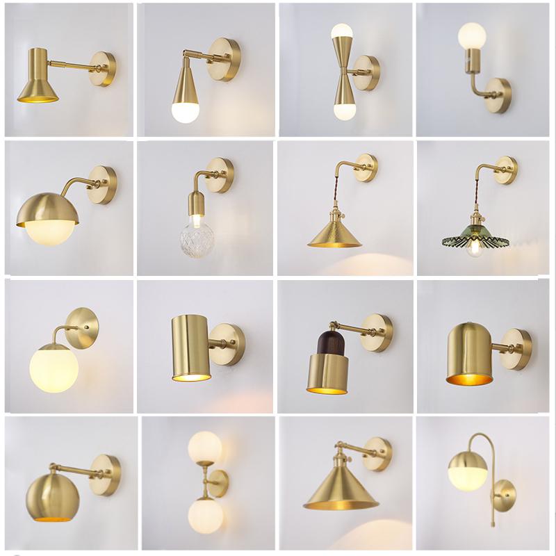 Настенные светильники Артикул 567440635642