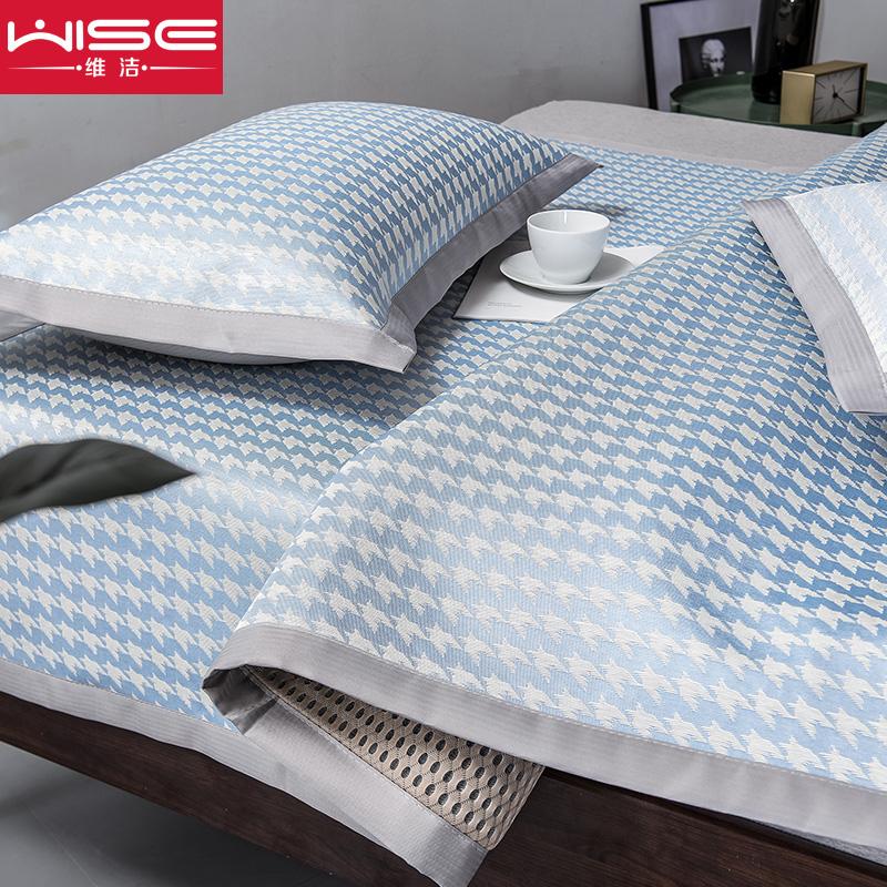 Декоративные одеяла и подушки / Прикроватные коврики Артикул 620021093794