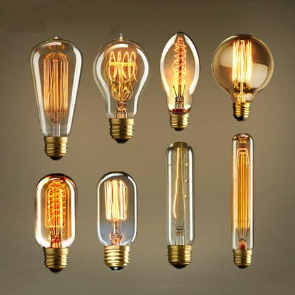 Лампочки накаливания Артикул 596770975220
