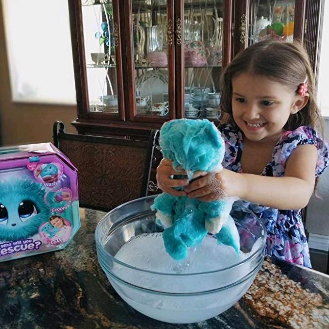 Игрушки для домашних животных Артикул 585517178626