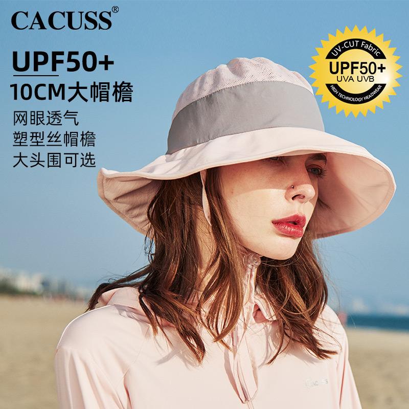Женские шляпки Артикул 609457961377