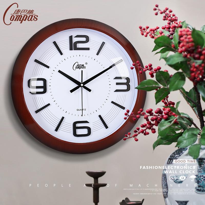 Часы на стену Артикул 41749267019