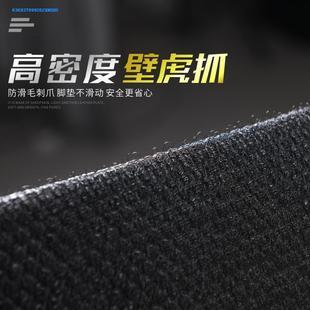 奔驰c200l e200l e300l新款脚垫
