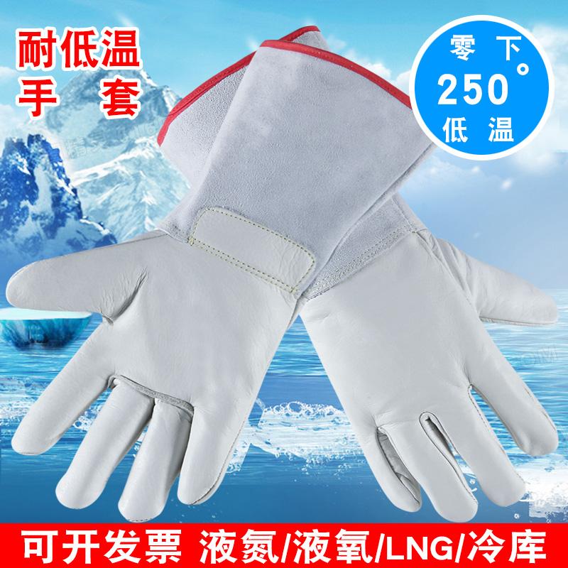 Перчатки для активного отдыха Артикул 606303098099