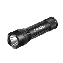 Flying Flashlight Bright light rechargeable ultra-bright long-shot Special Forces tactical outdoor home multifunctional waterproof LED
