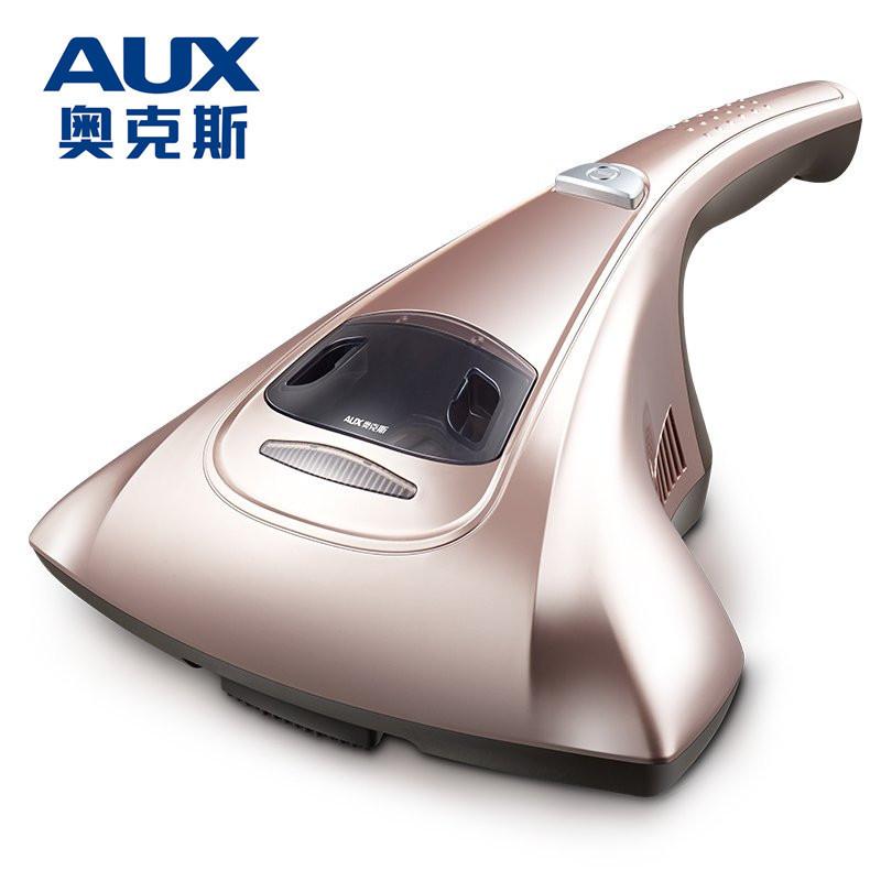 床垫床用天敌吸螨虫吸尘器除螨仪家用床上强力杀菌手持小型吸螨仪