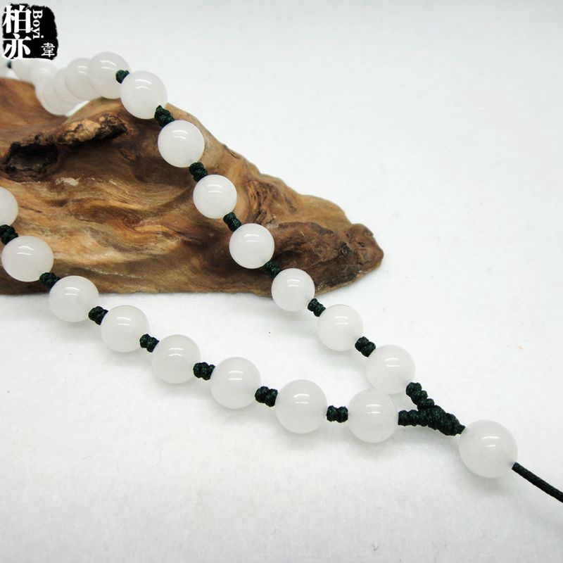 Пособия по изготовлению ювелирных украшений Артикул 560418359380